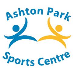 Ashton Park Sports